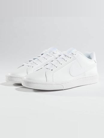 nike-manner-sneaker-court-royale-in-wei-