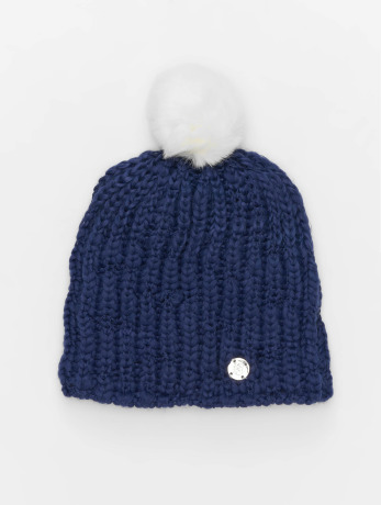 bench-frauen-wintermutze-turn-up-bobble-in-blau