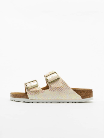 birkenstock-frauen-sandalen-arizona-bf-shiny-snake-in-beige