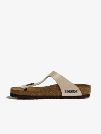 birkenstock-frauen-sport-sandalen-gizeh-bf-graceful-in-wei-