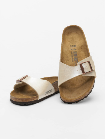 birkenstock-frauen-sandalen-madrid-bf-in-wei-