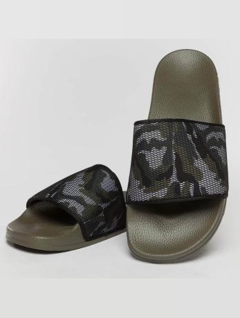 slydes-manner-sandalen-carter-in-khaki