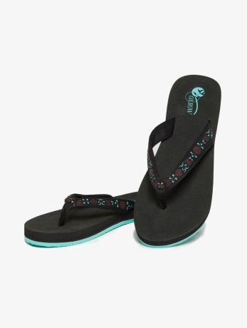 oxbow-frauen-sandalen-vincia-fancy-strap-in-turkis