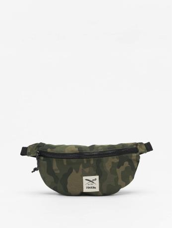 iriedaily-manner-frauen-tasche-gridstop-in-camouflage