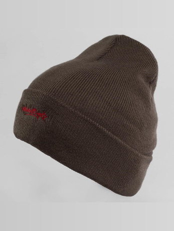 k1x-manner-frauen-beanie-noh-patch-in-khaki