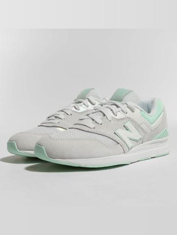new-balance-frauen-sneaker-wl697-ptt-in-wei-