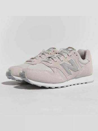 new-balance-frauen-sneaker-wl373mbb-in-beige, 59.99 EUR @ defshop-de