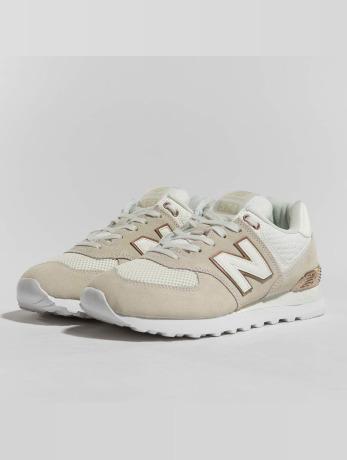 new-balance-frauen-sneaker-wl574fsa-in-beige