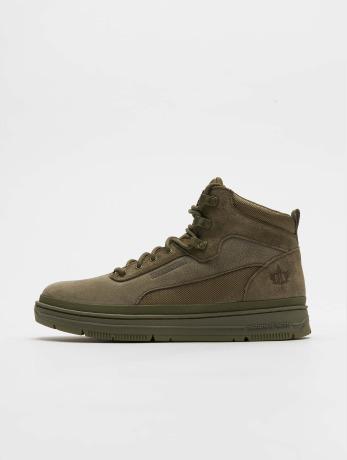 k1x-manner-boots-gk-3000-in-olive, 99.99 EUR @ defshop-de