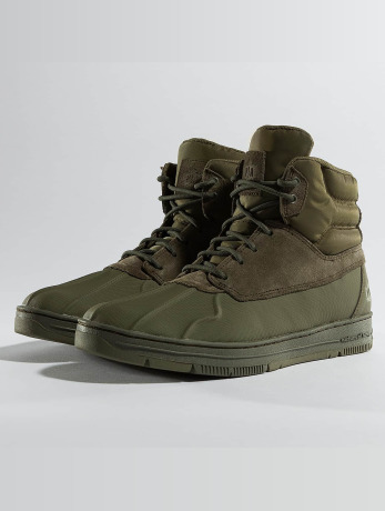 k1x-manner-sneaker-shellduck-in-olive