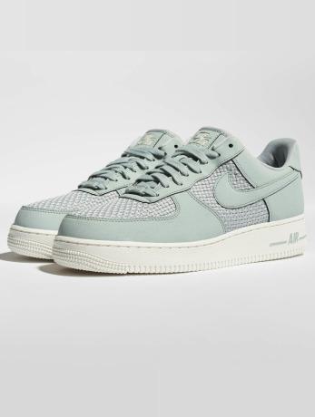 nike-manner-sneaker-air-force-1-in-blau