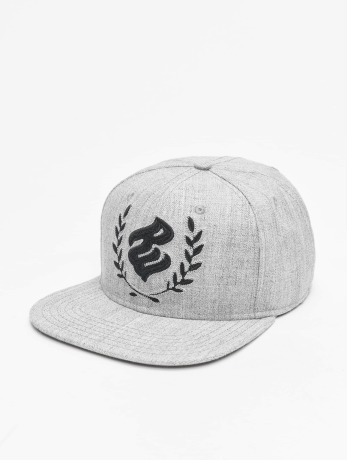 rocawear-manner-frauen-snapback-cap-hero-in-grau