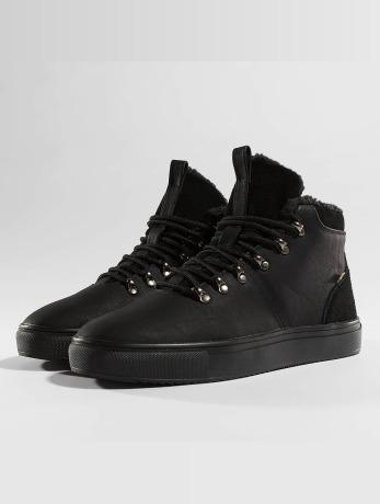 djinns-manner-boots-fur-in-schwarz