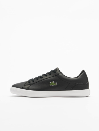 lacoste-manner-sneaker-lerond-bl-i-in-schwarz
