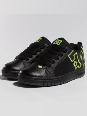 dc-kinder-sneaker-court-graffik-se-in-schwarz