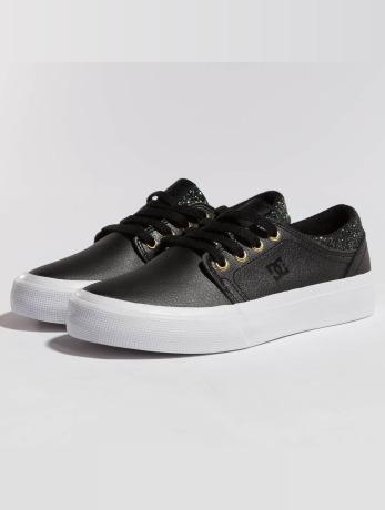 dc-kinder-sneaker-trase-se-in-schwarz