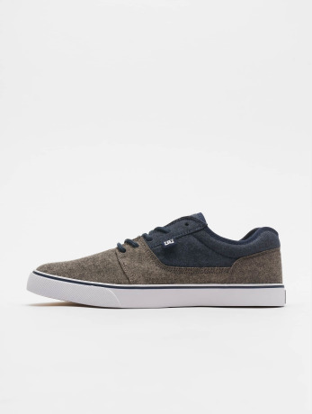 dc-manner-sneaker-tonik-tx-se-in-blau