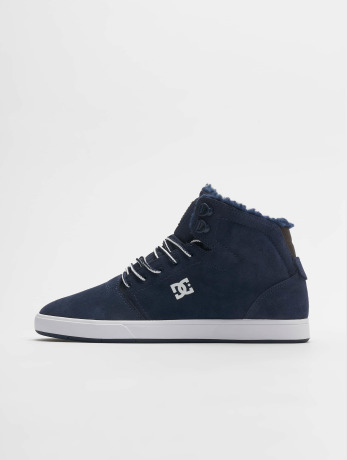 dc-manner-sneaker-crisis-high-wnt-in-blau