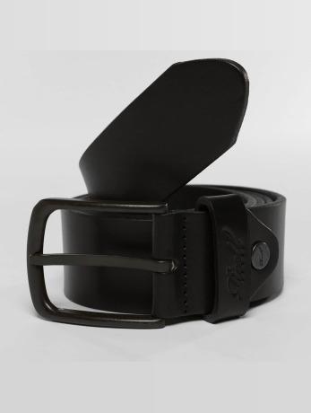reell-jeans-manner-gurtel-all-black-in-schwarz