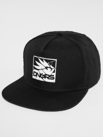 dangerous-dngrs-manner-snapback-cap-eagleblock-in-schwarz