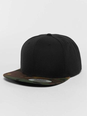 flexfit-manner-frauen-snapback-cap-classic-2-tone-camo-in-camouflage