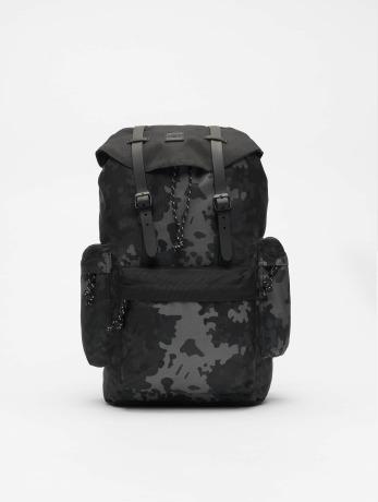 urban-classics-manner-frauen-rucksack-camo-in-camouflage