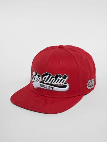 ecko-unltd-manner-snapback-cap-oliver-way-in-rot