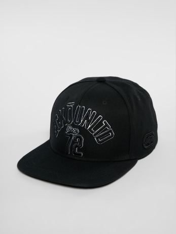 ecko-unltd-manner-snapback-cap-north-redondo-in-schwarz