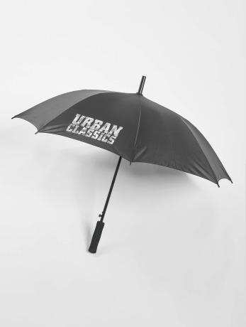 urban-classics-manner-frauen-sonstige-auto-open-in-schwarz
