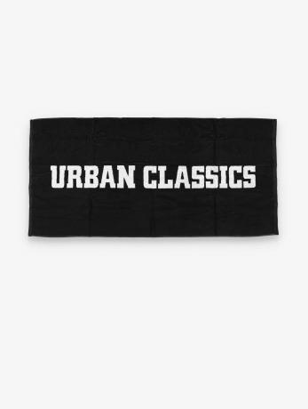 urban-classics-manner-frauen-handtuch-2-tone-logo-in-schwarz