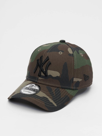 new-era-manner-frauen-snapback-cap-league-essential-ny-yankees-9forty-in-camouflage
