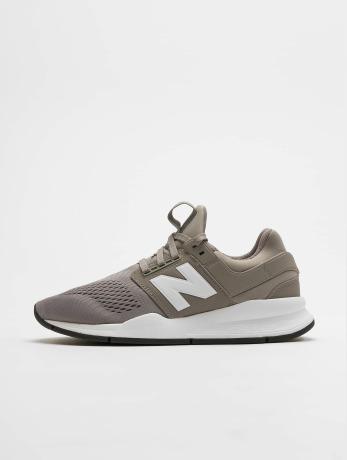 new-balance-manner-frauen-sneaker-ms247-in-grau