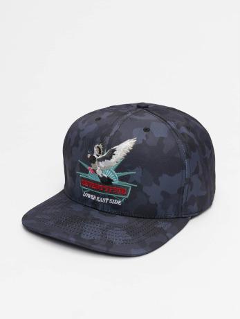 staple-pigeon-manner-frauen-snapback-cap-pigeon-in-schwarz