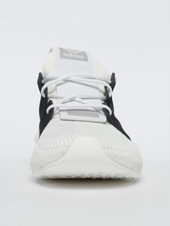 adidas originals / sneaker Prophere in wit