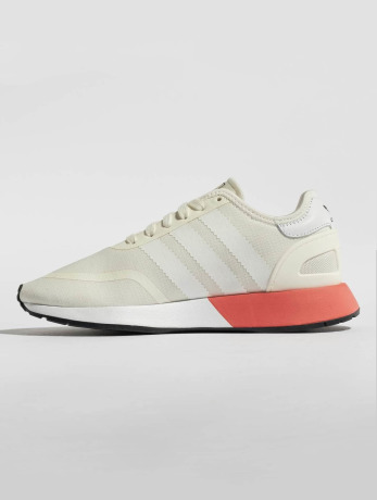 adidas-originals-frauen-sneaker-n-5923-w-in-wei-