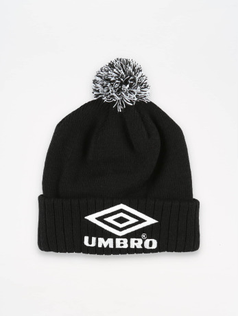 umbro-manner-frauen-wintermutze-classic-in-schwarz