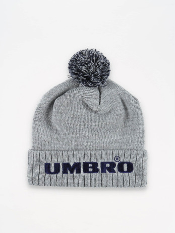 umbro-manner-frauen-wintermutze-total-in-grau