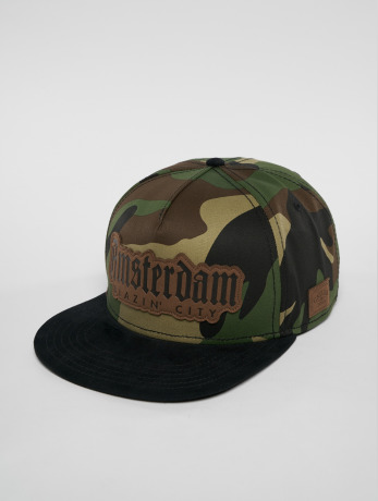 cayler-sons-manner-frauen-snapback-cap-amsterdam-lux-in-camouflage