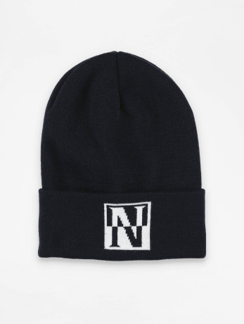 napapijri-manner-frauen-beanie-fal-in-blau