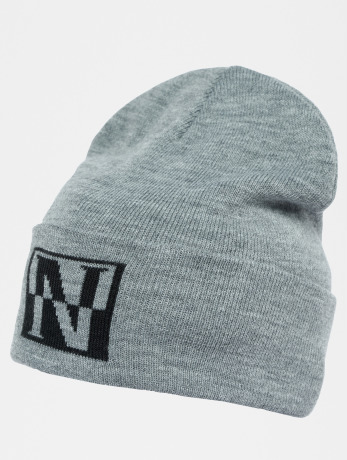napapijri-manner-frauen-beanie-fal-in-grau