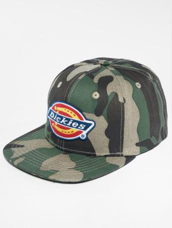 dickies-manner-frauen-snapback-cap-muldoon-in-camouflage