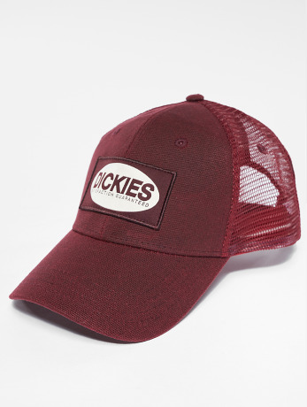dickies-manner-frauen-trucker-cap-jonesville-in-rot