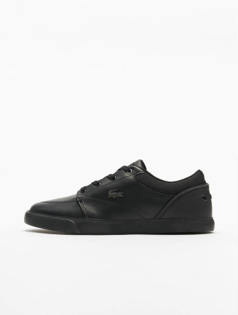 lacoste-manner-sport-sneaker-bayliss-318-2-cam-in-schwarz