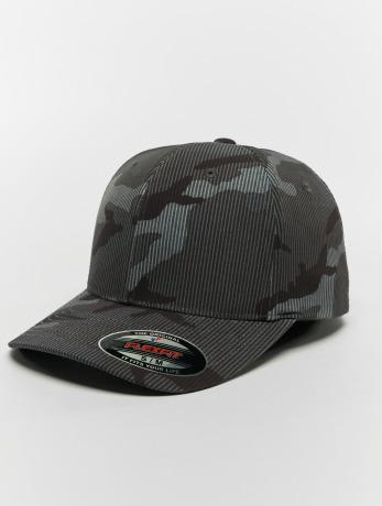 flexfit-manner-frauen-flexfitted-cap-camo-stripe-in-camouflage