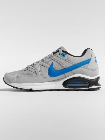 Nike / Fitnessschoenen Air Max Command in grijs