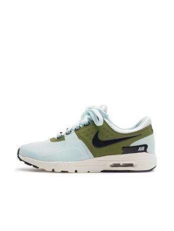 nike-frauen-sneaker-air-max-zero-in-grun