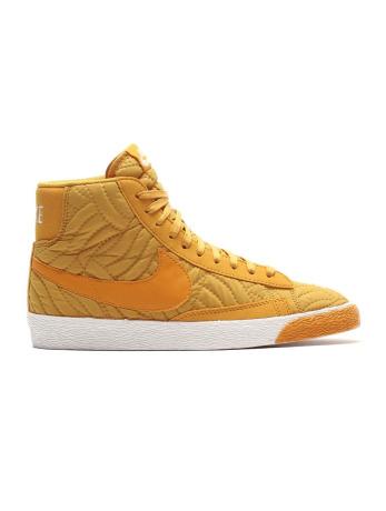 nike-frauen-sneaker-blazer-mid-premium-se-in-gelb