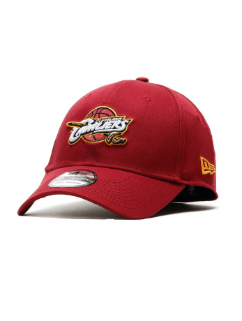 new-era-manner-5-panel-caps-nba-team-39thirty-in-rot