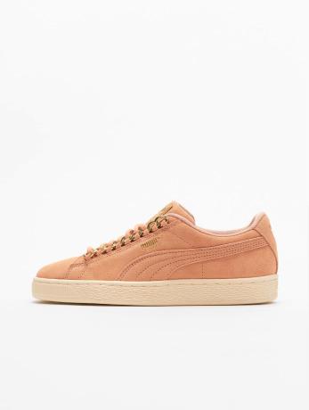puma-frauen-sneaker-suede-classic-x-in-orange