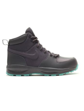 nike-frauen-sneaker-manoa-in-grau, 43.99 EUR @ defshop-de